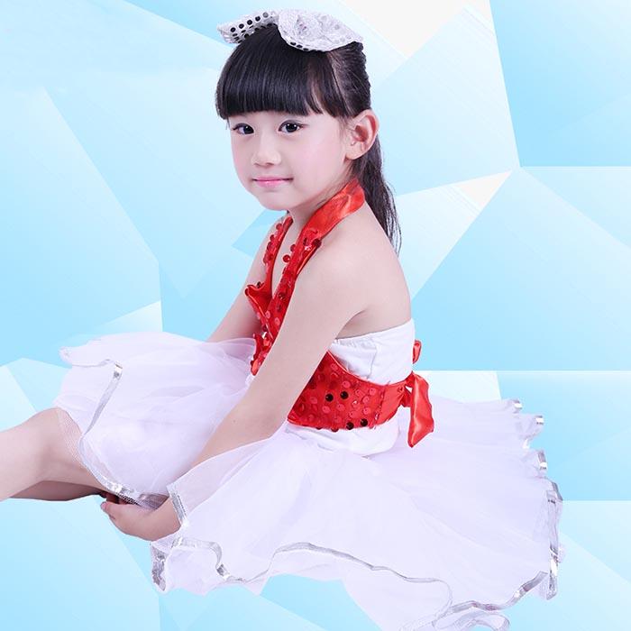 ksd-160614-19